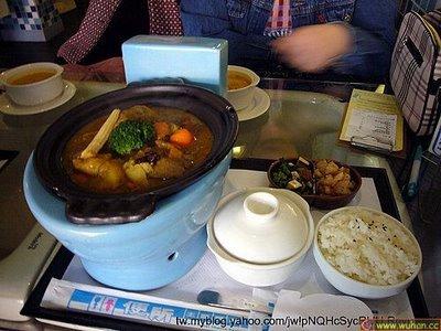 modern_toilet_restaurant_007